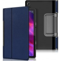 Чехол для Lenovo Yoga Tab 11 темно-синий