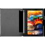 Чехол для Lenovo Yoga Tab 3 10 X50 голубой JFK