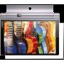 Защитное стекло для Lenovo Yoga Tab 3 10 X50