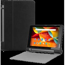 """Чехол для Lenovo Yoga Tab 3 8.0"""" черный JFK"""