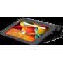 Чехол для Lenovo Yoga Tab 3 Plus черный JFK