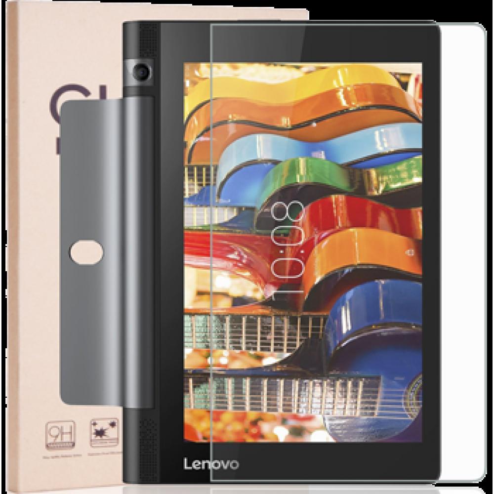 """Защитное стекло для Lenovo Yoga Tab 3 8.0"""" YT3-850F/850F"""