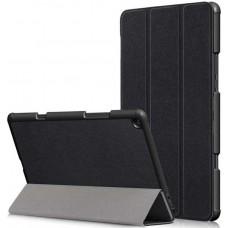 Чехол для Xiaomi Mi Pad 4 Plus черный