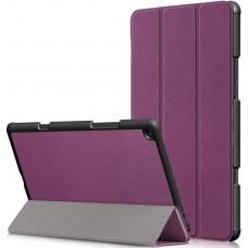 Чехол для Xiaomi Mi Pad 4 Plus фиолетовый