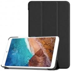 Чехол для Xiaomi Mi Pad 4 черный