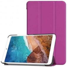 Чехол для Xiaomi Mi Pad 4 фиолетовый