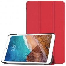 Чехол для Xiaomi Mi Pad 4 красный