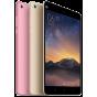 Чехлы для Xiaomi Mi Pad 2