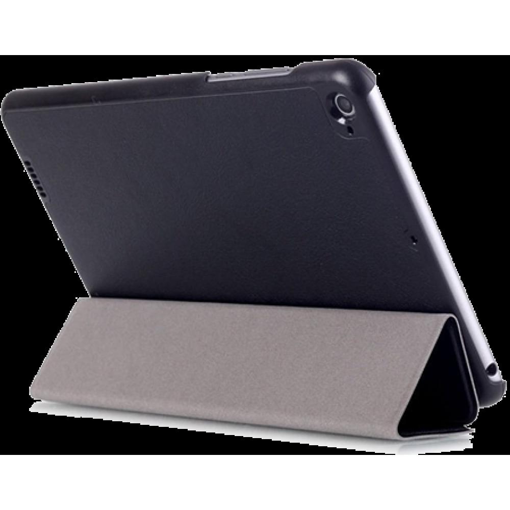 Чехол для Xiaomi Mi Pad 2 черный