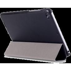Чехол для Xiaomi MiPad 3 черный