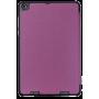 Чехол для Xiaomi MiPad 3 фиолетовый