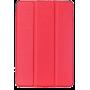 Чехол для Xiaomi Mi Pad 2 красный