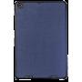 Чехол для Xiaomi Mi Pad 3 темно-синий