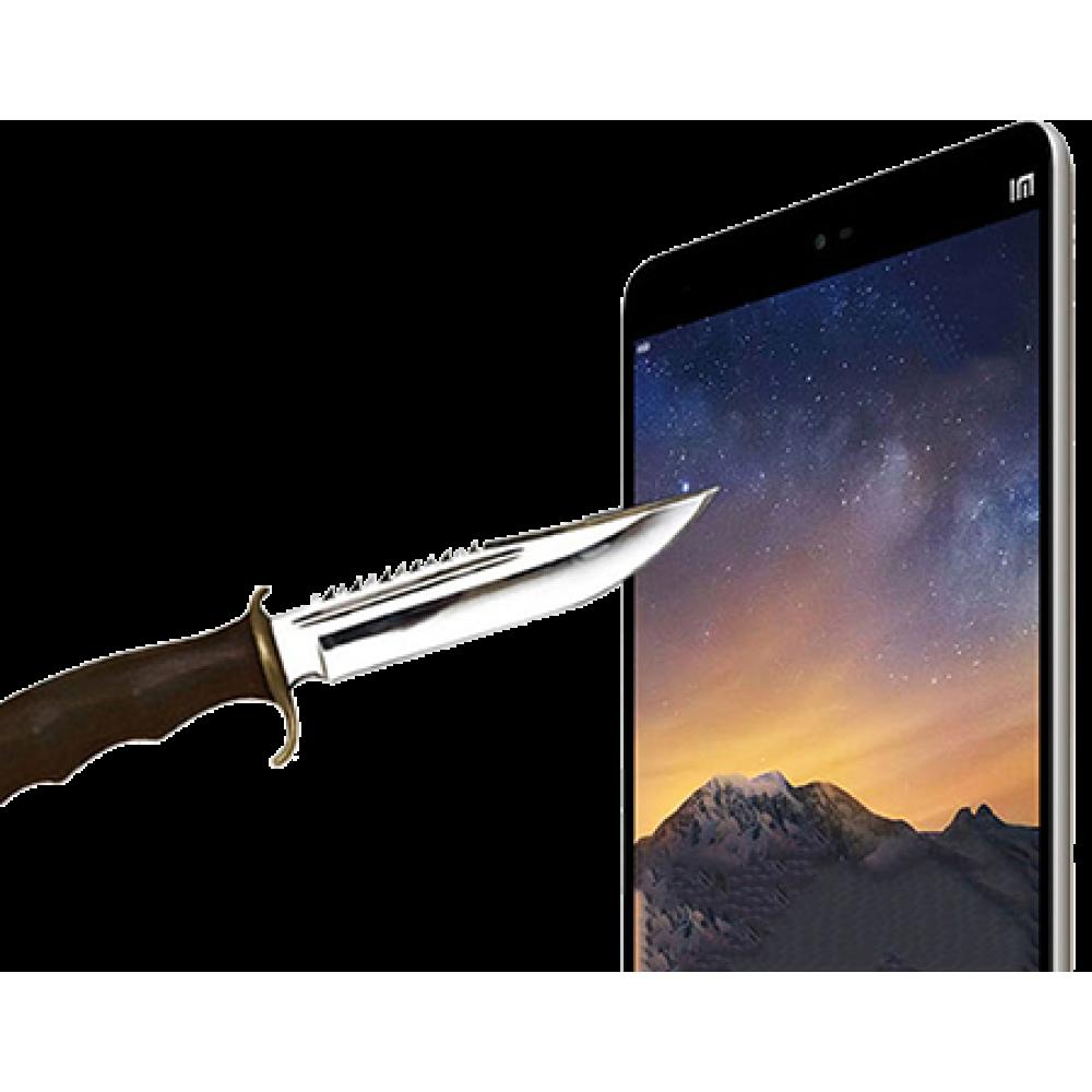 Защитное стекло для Xiaomi MiPad 3