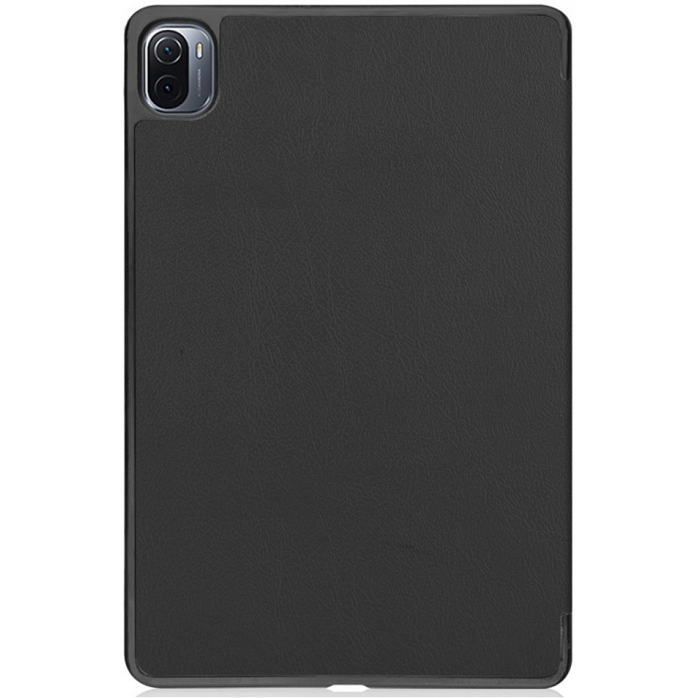 Чехол для Xiaomi Mi Pad 5 / Mi Pad 5 Pro черный