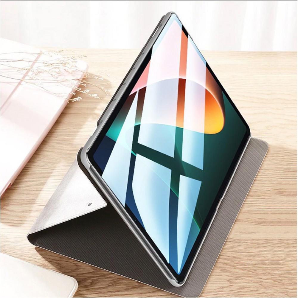Стекло для Xiaomi Mi Pad 5 / Mi Pad 5 Pro
