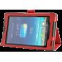 Чехол для планшета ASUS Fonepad 7 ME372CG