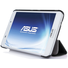 Чехол Asus TransCover Black для планшета Asus Fonepad 7 FE375CG
