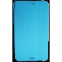 Чехол Asus TransCover Blue для планшета Asus Fonepad 7 FE375CG