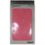 Чехол Asus TransCover Red для планшета Asus Fonepad 7 FE375CG