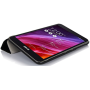 Чехол Asus TransCover Black для планшета Asus Fonepad 8 FE380CG