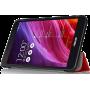 Чехол Asus TransCover Red для планшета Asus Fonepad 8 FE380CG