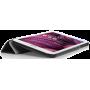 Чехол Asus TransCover Black для планшета Asus MeMO Pad 8 ME581CL