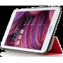 Чехол Asus TransCover Red для планшета Asus MeMO Pad 8 ME581CL
