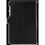 Чехол TTX Black (черный цвет) для Lenovo IdeaTab A3500 (A7-50)