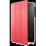 Чехол Folio Cover Case Red (красный цвет) для Lenovo IdeaTab Tab A5500 (A8-50)