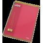 Чехол Ulike Red (красный цвет) для Lenovo IdeaTab A7600 (A10-70)