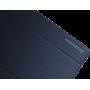 Чехол Folio Cover Case Dark Blue (темно-синий цвет) для Lenovo IdeaTab A7600 (A10-70)