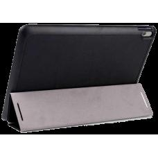 Чехол Folio Cover Case Black (черный цвет) для Lenovo IdeaTab A7600 (A10-70)