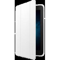 Чехол планшета для Lenovo IdeaTab A3300 A7-30