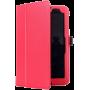 Чехол для планшета Lenovo IdeaTab A5500 (A8-50)