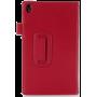 Чехол для планшета Lenovo Tab S8-50