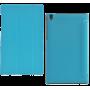 Чехол TriCover для планшета Lenovo IdeaTab S8-50