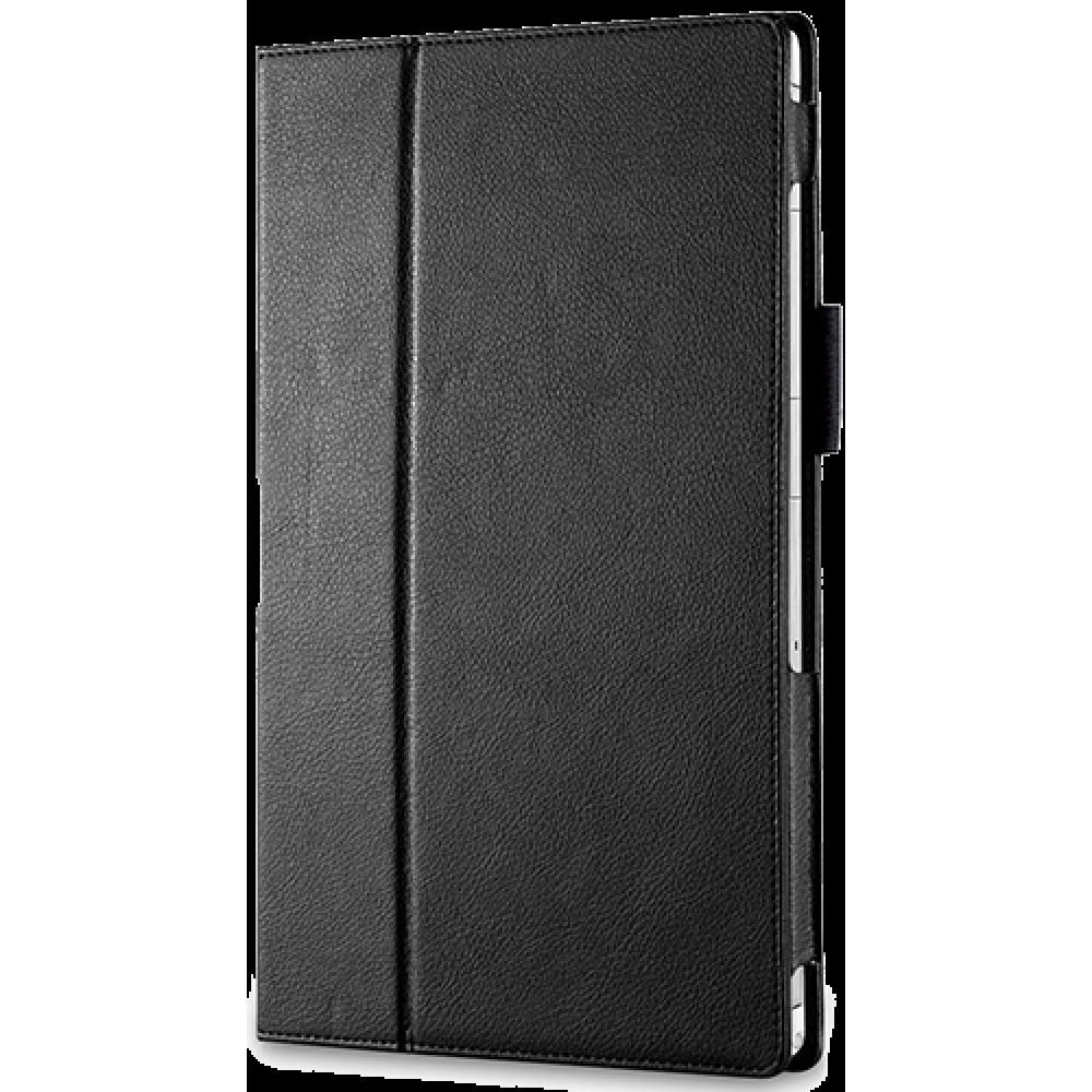 Чехол для планшета SONY Xperia Z2 Tablet 10.1