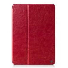 Чехол HOCO CRYSTAL SERIES  Red (Красный цвет) для SAMSUNG GALAXY TAB PRO 10.1