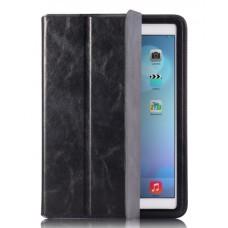 Чехол HOCO ARMOR SERIES Black (Чёрный цвет) для iPad Air