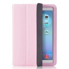Чехол HOCO ARMOR SERIES Pink (Розовый цвет) для iPad Air