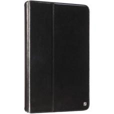Чехол HOCO Portfolio series Black (Чёрный цвет) для iPad Air