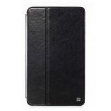 Чехол HOCO CRYSTAL SERIES Black (Чёрный цвет) SAMSUNG GALAXY TAB PRO 8.4