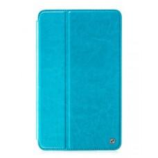 Чехол HOCO CRYSTAL SERIES Blue (Голубой цвет)  для SAMSUNG GALAXY TAB PRO 8.4