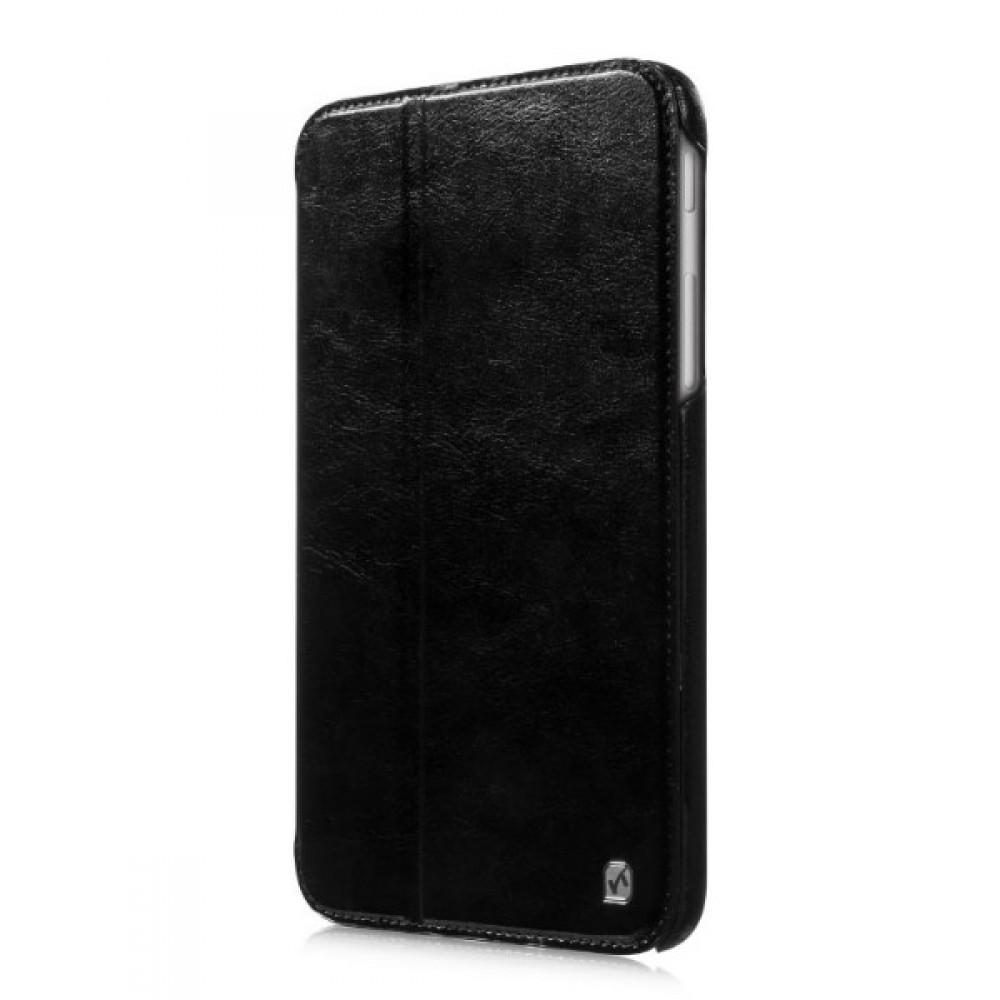 Чехол HOCO CRYSTAL SERIES Black (Черный цвет) для SAMSUNG GALAXY TAB 3 LITE T111