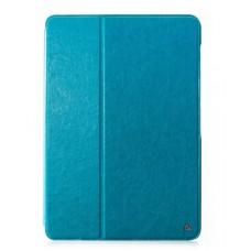 Чехол HOCO CRYSTAL SERIES Blue (Голубой цвет)  для SAMSUNG GALAXY NOTE PRO & TAB PRO 12.2