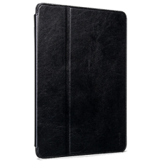 Чехол HOCO Crystal Series Black (Чёрный цвет) для iPad Air 2