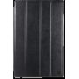 Чехол  HOCO CRYSTAL SERIES Black (Чёрный цвет) SONY Xperia Z2 Tablet 10.1