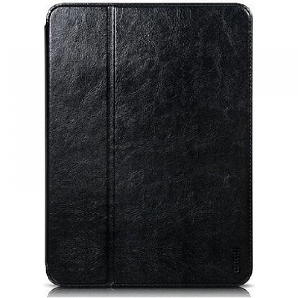 Чехол  HOCO CRYSTAL SERIES Black (Чёрный цвет) Samsung Galaxy Tab 4 10.1 SM-T531