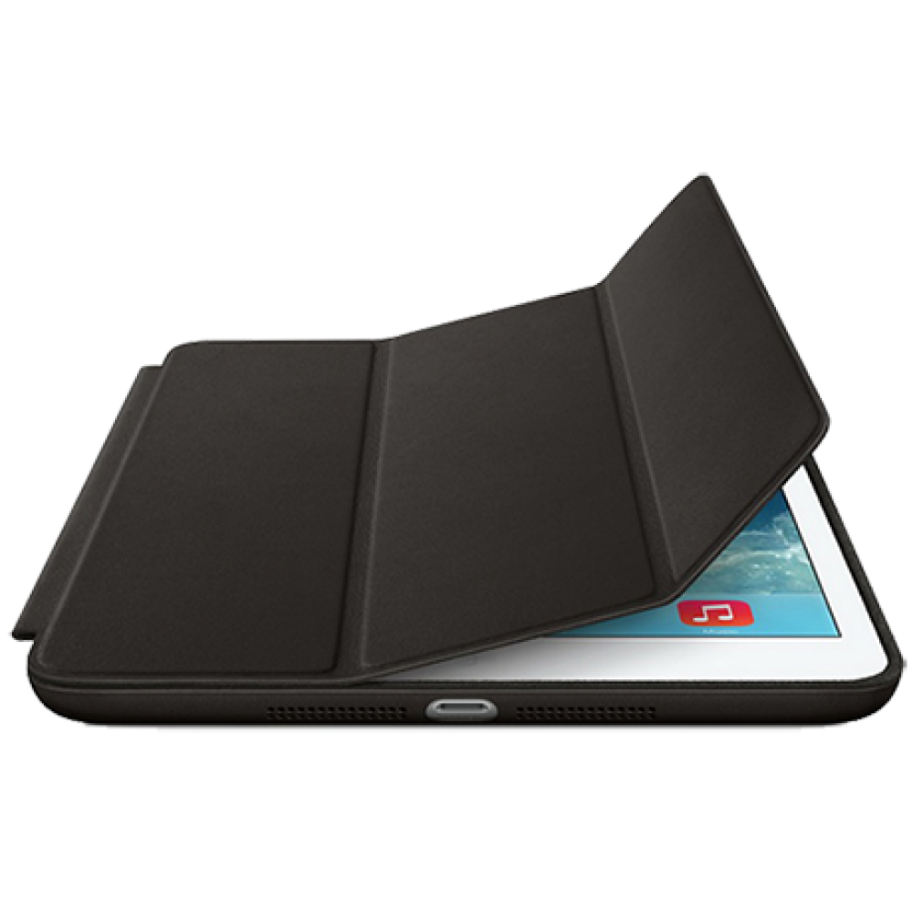 Чехол Apple iPad mini Smart Case (Black)